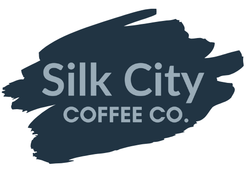 Silk City Coffee Company